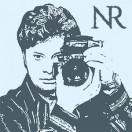 Nikita_Roytman