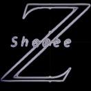 SheeZee1