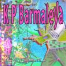 K_P_Barmaleya