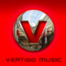 Vertigomusic