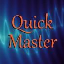 QuickMaster's Avatar
