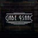 GabeIsaac