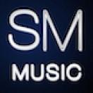 smmusic