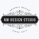 NMDesignStudio