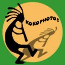 Kokophotos