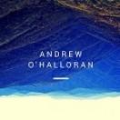 andrewohalloranmusic's Avatar