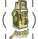 jaribfoto