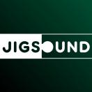 Jigsound