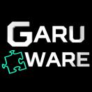 Garuware