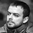 Dmytro_Sydiakin
