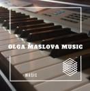 OlgaMaslova