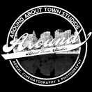 aroundabouttownstudios