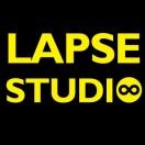 Lapse_studio
