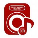 TraxBangBeats