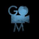 Geyerfilm