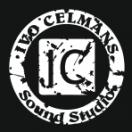 ICSounds