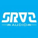 ServusAudio's Avatar