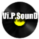 ViPSoundMusic