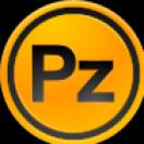 pzUH88