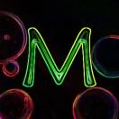 Merumin
