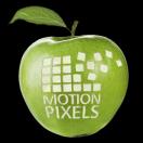 Motionpixels