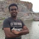 Gnanendra