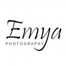 EmyaVideo