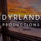 DyrlandPro