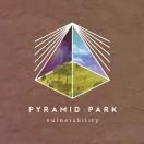 PyramidPark's Avatar