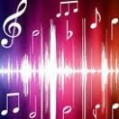 procof_music's Avatar