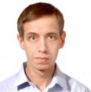 Vladimir39's Avatar