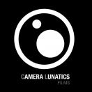 CameraLunatics's Avatar
