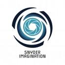 SnyderImagination's Avatar