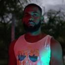 MarlonStBrice's Avatar