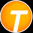 TrilogyVisualMedia
