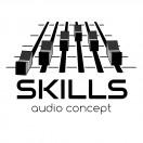 Skills_AC