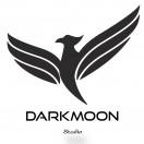 DarkMoon_Studio
