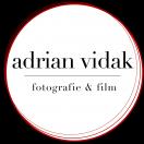 adrianvidak's Avatar