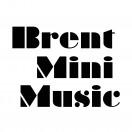 BrentMiniMusic's Avatar
