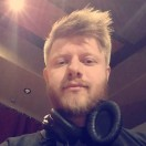 PeterBullMusic