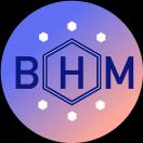 BlueHexMusic