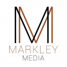 markleymedia's Avatar