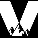 vuthypao116