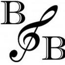 BasslineBlack