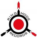 RingModeRecords