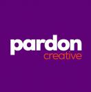Pardon_Creative
