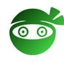 GreenNinjaProduction's Avatar