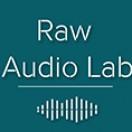 RawAudioLab