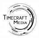 timecraftmedia
