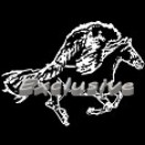 Pegasus_footage_exclusive's Avatar
